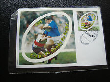 FRANCE - carte 1er jour 11/9/1999 (rugby)  (cy58) french