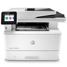 HP LaserJet Pro MFP M428fdw 4-in-1 Monolaser-Multifunktionsgerät s/w, WLAN