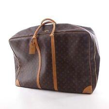Louis Vuitton Damentaschen aus Canvas/Segeltuch