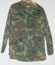 ERDL Uniform