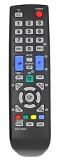 Replacement Remote Control for samsung bn59-00942a, bn5900942a