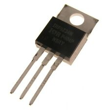 5 irf9z34n international rectifier MOSFET transistor 55v 19a 68w 0,10r 854120