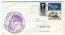 1962 USCGC Werstwind WAGB-281 Sealift for Security MSTS Boston Polar Cover