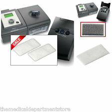 NEW 18 Respironics Remstar M-Series & 3 FOAM CPAP Filters