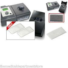 NEW 18 Respironics Remstar M-Series & 3 FOAM CPAP Filters