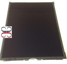 Schermo Display LCD usato originale per iPad Air 1 A1474 A1475 A1476