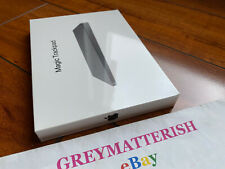 SEALED *SPACE GRAY* with 1 Year Apple WARRANTY Apple Magic Trackpad 2 MRMF2LL/A