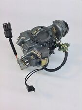 CARTER YFA CARBURETOR 1984-1985 FORD TRUCK E/F 150-250 300 ENGINE