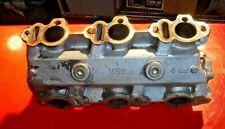 1984 Nissan 300ZX Lower Intake Manifold Plenum -Nice Clean- Guaranty T2 #1