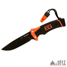 Gerber Bear Grylls ULTIMATE PRO FIXED BLADE Outdoor-Messer