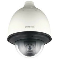 CAMARA IP DOMO PROFESIONAL CCTV SAMSUNG SNP-5321HP