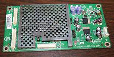 VIZIO TQAPT5K00301 FRC BOARD 715G4026-T0E-000-005K E470VA E470VL