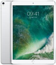 """Apple iPad Pro 12.9"""" Wi-Fi MQDC2FD/A  32.78 cm (12.9""""),  64 GB (Tablet PC)"""