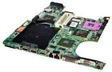 **TESTED** HP Pavilion DV9000 DV9500 DV9700 INTEL Motherboard => 447983-001
