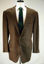 Ermenegildo Zegna Cashmere Blend Suits   Suit Separates for Men  500f6f6cb14