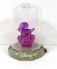 Domez Disney Cats Blind Bag Series 1 Cheshire Cat Clear Chase Figure New
