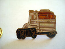 PINS TRANSPORT CAMION TRUCK