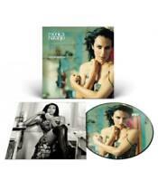 Chicas Malas LP Pictur+ Descarga- Monica Naranjo-pre ordr/reserva 21-05-21