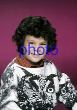 PHILIP AMELIO #3,life with lucy,all my children,8X10 PHOTO
