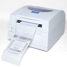Thermal Label Printer Citizen CLP-521