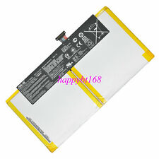 Genuine C12N1435 C12Pn9H Battery for Asus T100HA T100HA-FU006T 10.1-Inch 2 30Wh