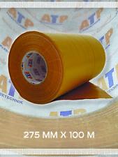 ATP S-4610 AG Doppelseitige Klebefolie Klebeband 275 mm x 100 m  (1,45 EUR/m²)