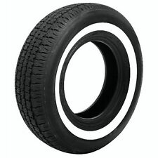 COKER TIRE P235/75R-15 Radial American Classic Collector Tire P/N 700219