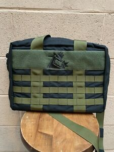 special operations equipment soe Laptop Bag Free Gift Included