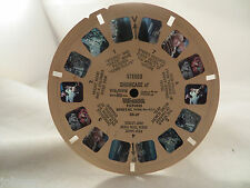 View-Master Reel DR-37, Stereo Showcase of View-Master ... Demonstration Reel