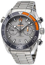 215.90.46.51.99.001 | BRAND NEW OMEGA SEAMASTER PLANET OCEAN 45.5mm MEN'S WATCH