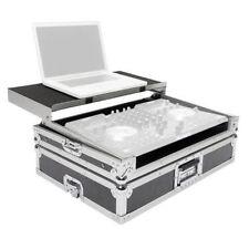 Magma Cases, Racks & Taschen für DJs