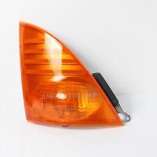CORNER LAMP LIGHT RH HINO RANGER 500 TRUCK FC FD GD FE FT FX GT GX FL GK FM SG