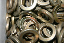 1/2 or m12 spring washers