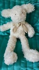 jellycat lamb sheep soft hug comforter toy J1122 approx 11""