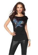 Shirt von Laura Scott in Gr.36/38 NEU