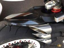 Pièces détachées King Carbon pour motocyclette MV Agusta