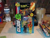 GI Joe Battle Corps Series 1992 MOC Hasbro Vintage Factory Sealed