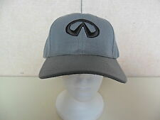 INFINITI HAT TEAL OR GREEN FREE SHIPPING GREAT GIFT
