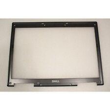 New Dell Latitude D820 D830 Precision M65 M4300 LCD FRONT TRIM BEZEL COVER GF347