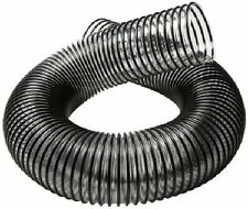 AgriFab 6 Inch Dia. Hose 41882, Custom length- 3.5 Foot Piece for Ztr extension!