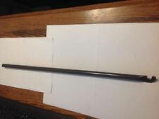 Le paillis tondeuse couteau MTD minirider pinto 60 e rd rde sd sde Jolly E-start CM