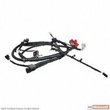 Motorcraft WC95991 Battery Cable Positive