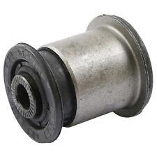 Lower Control Arm Bushing Or Kit  Moog  K201258
