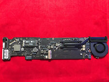MacBook Air 13 A1466 2014 Logic Board Intel i5 1.4GHz 820-3437-B 8Gb RAM