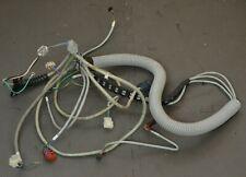 Pelton Amp Crane Chairman Ls 5090 5000 Base Wires Dental Chair