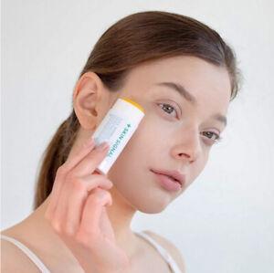 [+SKIN SIGNAL] S.O.S Wrinkle Stick 15g Organic K-Beauty Anti-Wrinkle K-Beauty