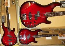 """Yamaha bb 1100s TLR - 4 Saiter-e-Bass-a finales de 90 él"""" - nuevo y en su embalaje original!!!"""