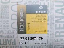 !ACTION! Renault  Bremsbacken Dacia Sandero Logan Clio IV Clio II 7701207179 NEU