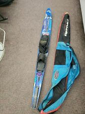 New listing water ski slalom SL Connelly Rocket: Excellent condition