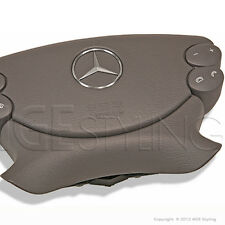 Mercedes-Benz Driver Airbag SL R230 CLK-Class W209 E-Class W211 # 21986015027371